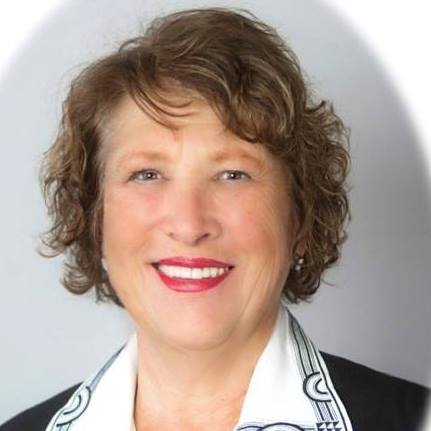 Carolyn Bostwick